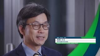 【大學宣傳短片】 OUHK SAO 2018