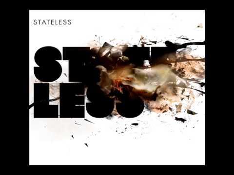 Stateless - Bloodstream (Official Instrumental)