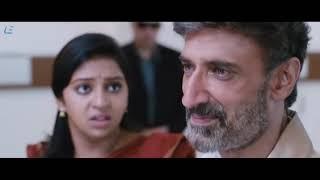 Thala mass scene from Vedhalam 1080P HD