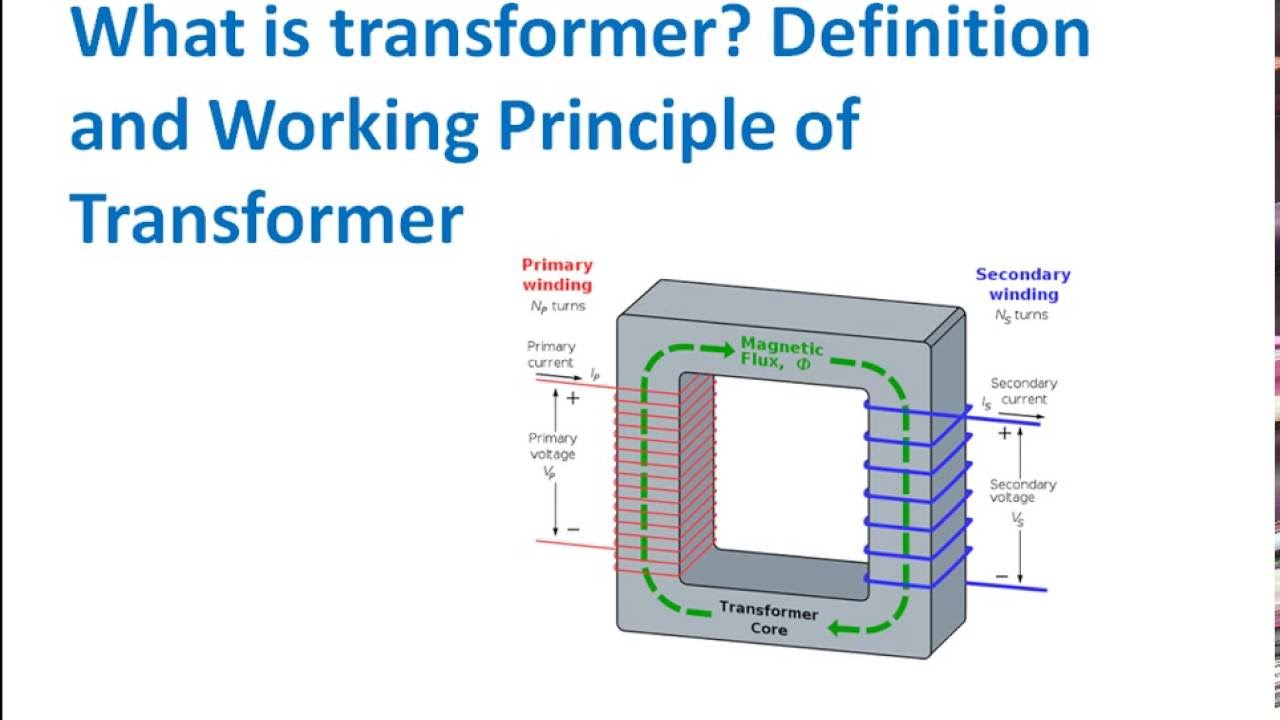 transformer and design principles Transformer design principles: with applications to core-form power transformers, second edition, edition 2 - ebook written by robert m del vecchio, bertrand poulin, pierre t feghali, dilipkumar m shah, rajendra ahuja.