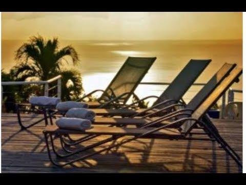 Locations Villa Martinique Le Carbet 3 Chambres Piscine Calme