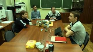видео Автоматизация технологических процессов и производств. Технологии автоматизация производства