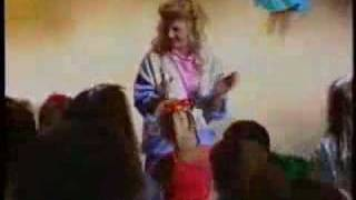 Kids Incorporated - So Emotional