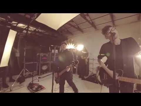 Man Overboard - Splinter (Official Music Video)