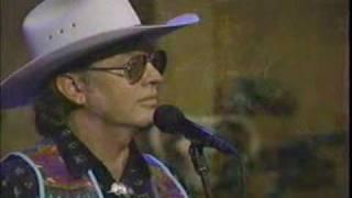 Gary P Nunn - Uncle Bud