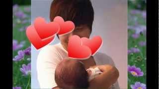 Video Lovely, Lee Min Ho and baby! download MP3, 3GP, MP4, WEBM, AVI, FLV Juli 2018