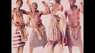 Play Jabula Mfana