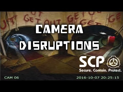 Scp 895 Camera Disruption Euclid Cognitohazard Hallucination Youtube No ads, always hd experience with gfycat pro. scp 895 camera disruption euclid cognitohazard hallucination