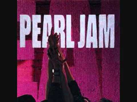 Pearl Jam  Once