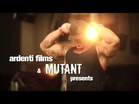 Making Music For Mutant: Ep. 1- Main Title / by Mustafa YAZICIOGLU