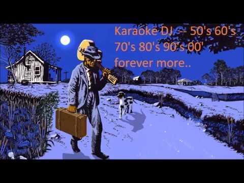 James Taylor -  You've Got A Friend   ...  KaraokeTubeBox