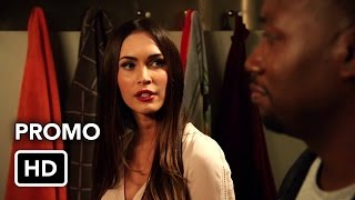 "New Girl Season 5 ""New Roommates"" Promo (HD)"