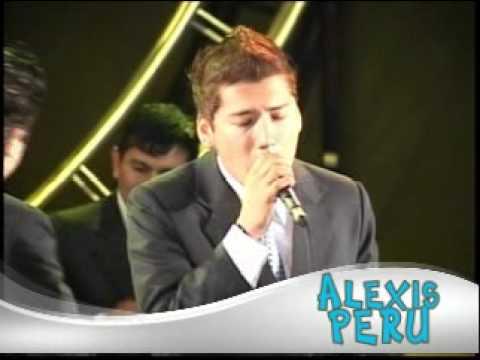 Alexisperu