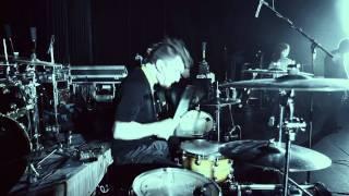 Теплые Дни - Немой Огонь | Warm Days - Dumb Fire (2011)