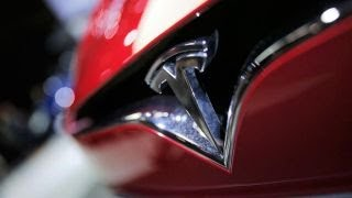 Why Elon Musk needs to sell Tesla to a bigger auto manufacturer