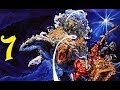 Let's Play - Terry Pratchett's Discworld - 7