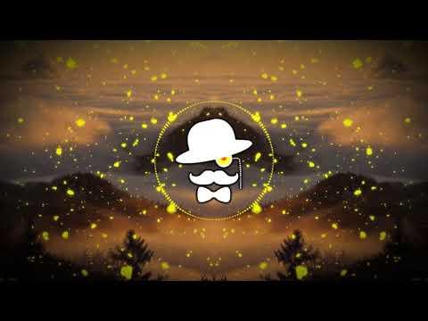 james-hype-feat.-craig-david---no-drama-(bass-boosted)(hd)