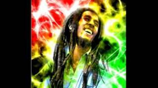 Bob Marley & The Wailers - I Shot The Sheriff (Live in Boston
