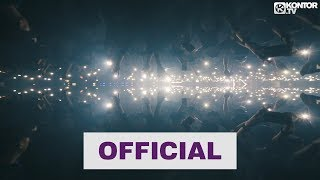 NWYR x Andrew Rayel - The Melody (Official Video HD)