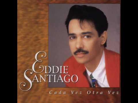 Eddie Santiago - Somos