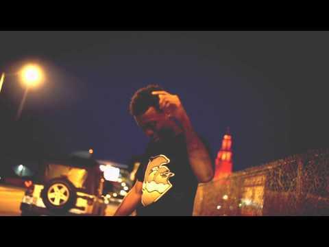 Head Cash - Lets Get It (Prod by Sherloc Beats) Shot By BloodisBond Films