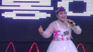 ?하봉이품바 영등포푸른극장단장님의 아름다운공연 ?