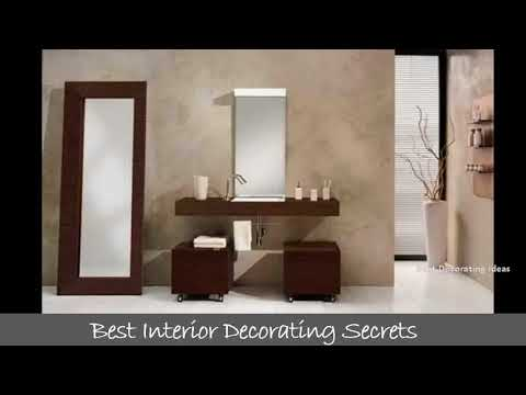 simple-bathroom-designs-south-africa-|-stylish-washroom-&-showering-area-picture