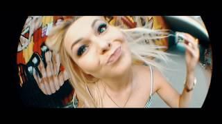 DISKOROLKA - Milion (Official Video)