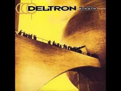 Deltron 3030 - Love Story