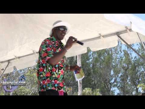 #2 Annual Bermuda Kite Festival Good Friday April 22 2011