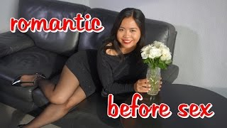 Download Video ⭐️ Suasana Romantis Menuju Sex ⭐️ Romantic Before Sex ⭐️ Channel Cinta dan Sex ⭐️ MP3 3GP MP4