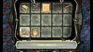 Dracula Origin walkthrough part 18 [final]