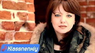 Игорь Огурцов – Взгляд Колдовской [Новые Клипы 2015]