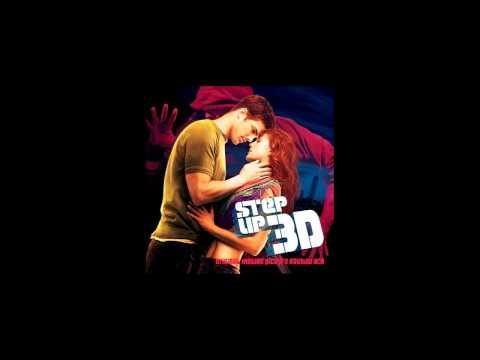 StepUp3 - Jesse McCartney - up
