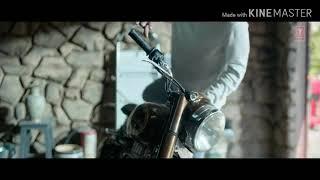 Kabir Singh: Tujhe Kitna Chahein Aur Film Version (Jubin Nautiyal)