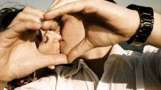 Um Amor Eterno Matheus & Carolainny.wmv