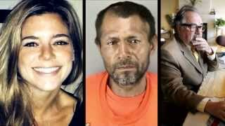 Savage ERUPTS over Mexican Illegal Alien Killer (Kate Steinle, Kate
