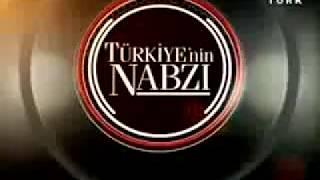 """HabertürkTv – Türkiye'nin Nabzı """"Aleviler Ne İstiyor"""""""