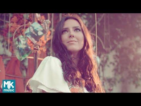 Esther Marcos - Meio Sem Querer (Clipe Oficial MK Music)