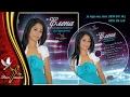 Елена Славословете Всевишния реклама 2013 mp3
