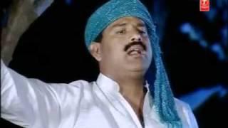 Sabse Abhagaa Aaju Beti by Bharat Sharma Vyas-Bhojpuri-Social Song.mp4