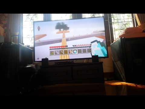 Minecraft|PAT DEN!!! EP 1 Welcome guys