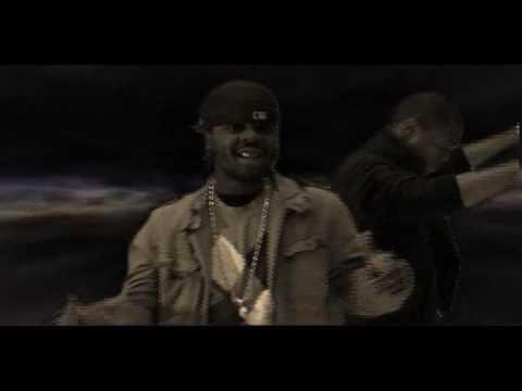 Randal Paul - Ya Boy Is Back - Priceless Ft. Troy ...