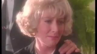 Женская логика - фильм о Мэри Кэй Эш