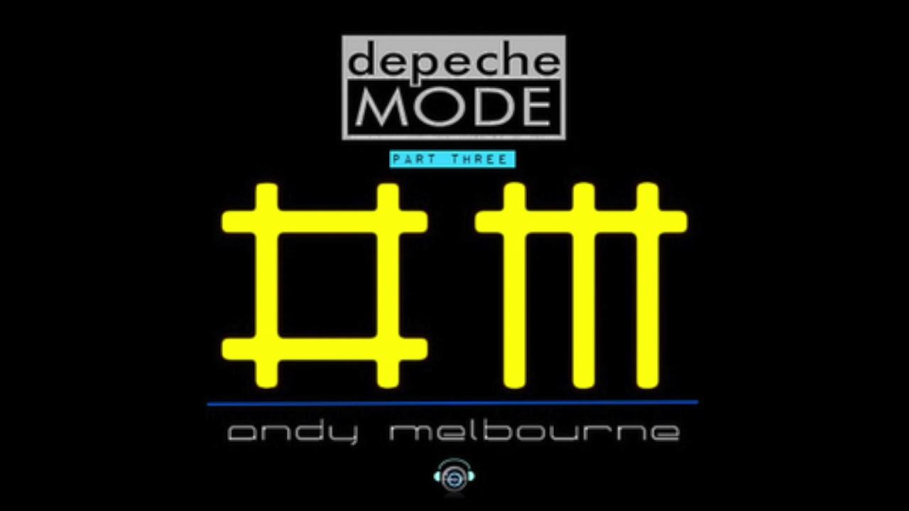 depeche mode album download free mp3