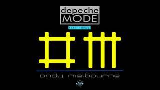 DEPECHE MODE Remixes 2017 (PART 3) DJ Set