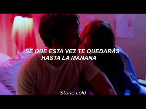 Zayn Malik - Let me (Traducida al español)