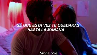 Download Lagu Zayn Malik - Let me (Traducida al español) Mp3