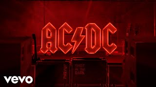AC / DC - Shot In The Dark (Official Audio)