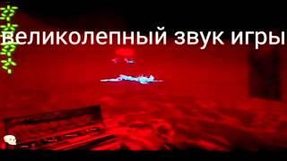 Трейлер Чужой против хищника 2